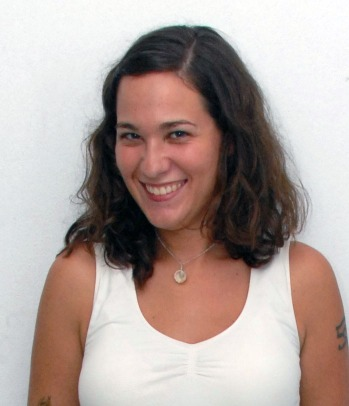 Stephanie Hanlon, St. Croix