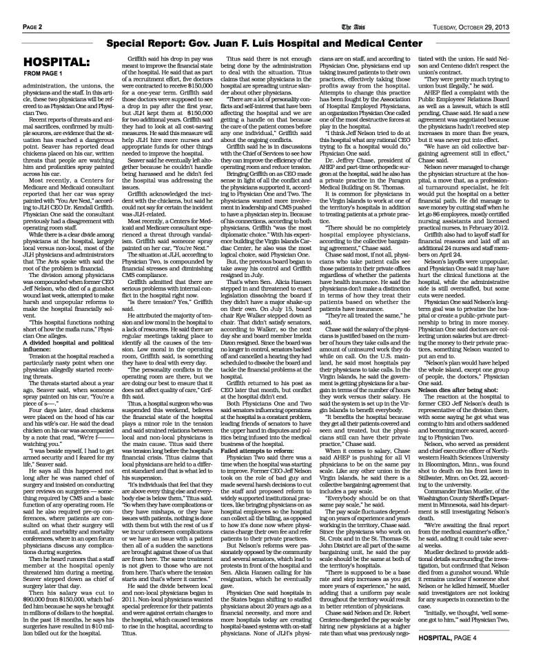 10292013-AVIS-PAGE2
