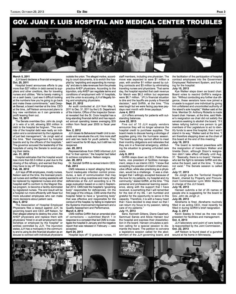 10292013-AVIS-PAGE3