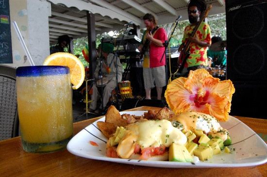 Reggae-Brunch10